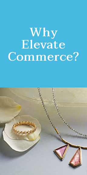 why_elevate_commerce1